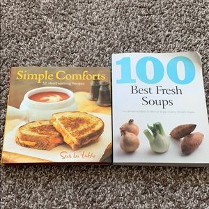 Other - Book Bundle